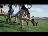 The NEW Golden Spike XC Running Shoe - Altra Running