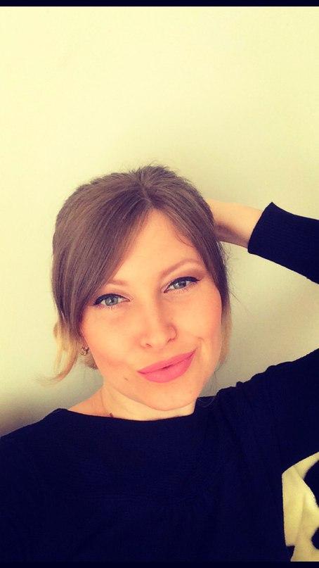 Катерина Лакшинская | Одесса