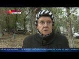 ССОРА ШКОЛЬНИКОВ ВКОНТАКТЕ ПЕРЕРОСЛА В УБИЙСТВО