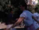 The Flash (1990–1991) T01 E01: Piloto