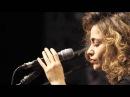 Riff Cohen - Meshoch Be Gufi
