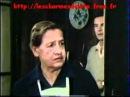 Les charmes de lété Marina Vlady, William Coryn, Paul Guers - pauline