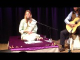 Absolutely Stunning Tanya Wells Performance of O Re Piya