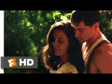 A Walk in the Clouds (13) Movie CLIP - Saving the Vineyard (1995) HD