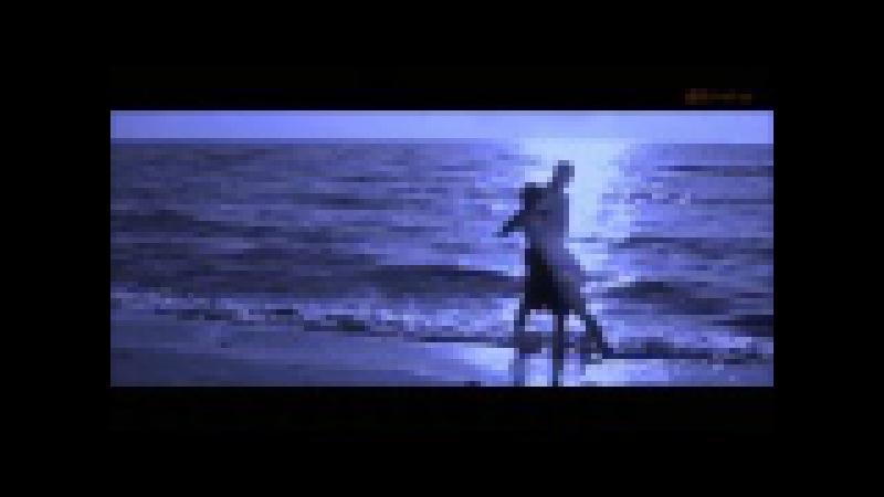 Marco Polo - Dancing All The Night (Italo Disco)