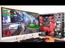 ИГРАЮ В GTA 5 БЕЗ ВИДЮХИ НА ПРОЦЕССОРЕ Pentium G4560 с Intel HD Graphics!