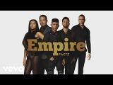 Empire Cast - Factz (Audio) ft. Yazz