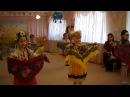 Танець з хустками 2