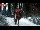 Games of thrones and Star Wars / Игра престолов и Звёздные войны