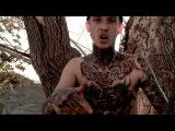 JO$HEAT'N - Spastic Nerves (Official Music Video)