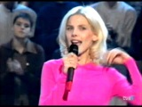 C.C. Catch feat. Krayzee - I Can Lose My Heart Tonight  Live Spain