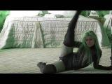 D. White Feat. K. Lelyukhin - Generous Love