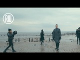 Robbie Williams Love My Life - Official Video
