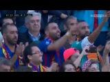Lionel Messi beats penalties in the style of Panenki/Лионель Месси бьет пенальти  в стиле Паненки