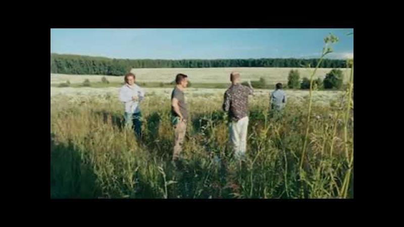 Отрывок из фильма О чем говорят мужчины Почему ПОТОМУ ЧТО