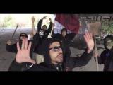 BLAQ TONGUE SOCIETY-THIRD EYE OF THE SUN ft. RADIO INACTIVE