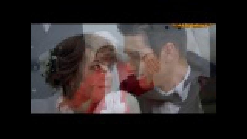 Новый клип из фильма Верни мою любовь)Влад и Вера:)Букет