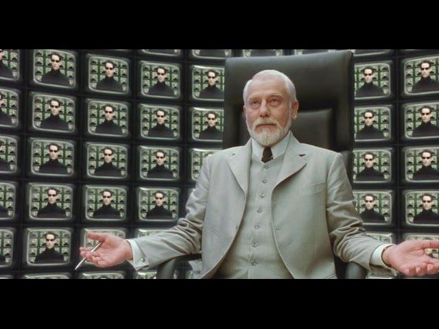 Сергей ДАНИЛОВ - Хорошие новости! Новая эра - Святая РУСЬ! Конец Библейской матрицы