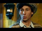 КРАСОТА ТРЕБУЕТ (Мюзикл на Первом канале, 2008г)
