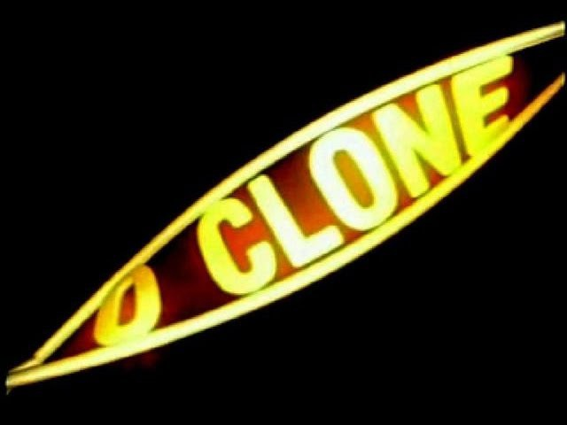 O Clone - El Alem Alah - Amr Diab