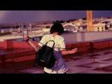 Tanto Project feat. Reut Yehudai - Gotta Love Me (Original Mix)