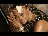 African Divas - Mali - Oumou Sangare - Vienna Jazz Festival