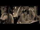 Feder feat Lyse Goodbye DJ Antonio Remix Editing mix