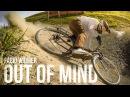 Fabio Wibmer - Out Of Mind
