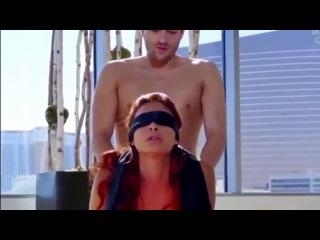 Очень красивый и нежный сексуальный массаж. Babes 720 HD Porn nude beautiful sex порно секс минет куни blowjob massage