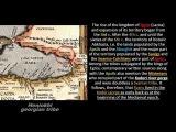 True History of Abkhazia Абхазия Georgia