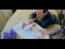 Выписка из родильного дома в Москве и Санкт Петербурге Видеосъемка в роддоме