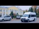 Мои документы рекламный фильм о компании. Съемка корпоративных фильмов в Москве и Санкт-Петербурге