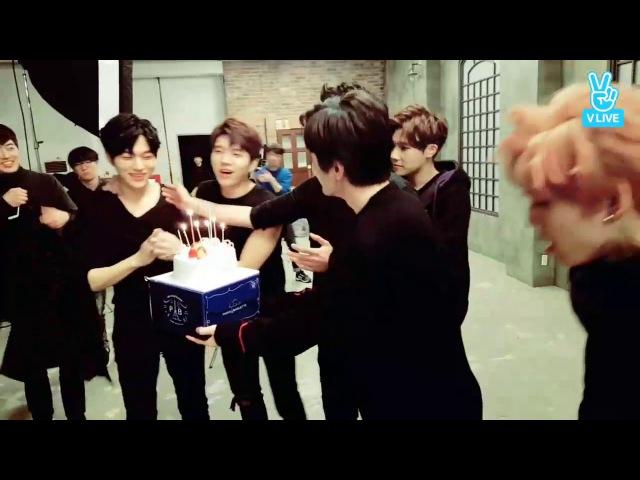 Happy26thLkimDay Happy Birthday Kim Myungsoo 🎂🎁🎉🎈❤