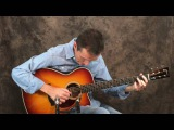 Don't Know Why (Norah Jones) - Fingerstyle Guitar