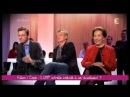 La France nest plus un Etat ! par Marie-France Garaud
