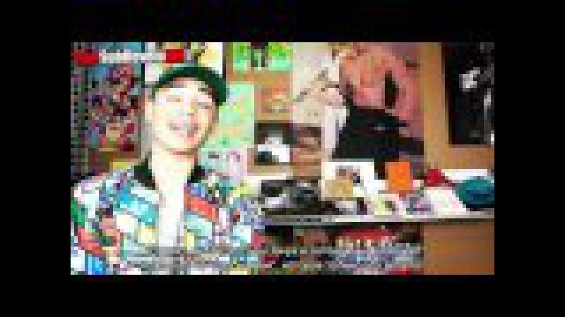 [RUS] BTS - Save ME MV Reaction | [СПЛОШНЫЕ ТАНЦУЛЬКИ?!] | JREKML