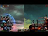 Redcon # 52 Выжженная земля