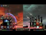 Redcon # 55 Зенитные установки Цитадели XV