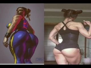Insta Fitness Models bakhar nabieva Бахар Набиева - I was in pain ! but I loved it