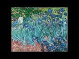 Electric Sun (Uli Jon Roth) -  I'll Be Loving You Always (Album Firewind)