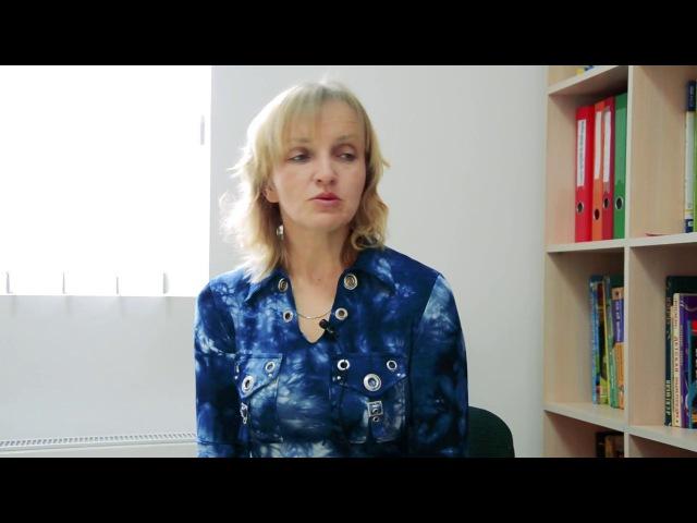 Навчаємося вдома. Галина Касьянова. Черкаси 2017
