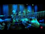 Gypsy Jazz -