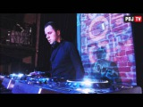 M.PRAVDA - PDJTV Live DJ Set (Feb.23 2015) Underground Progressive