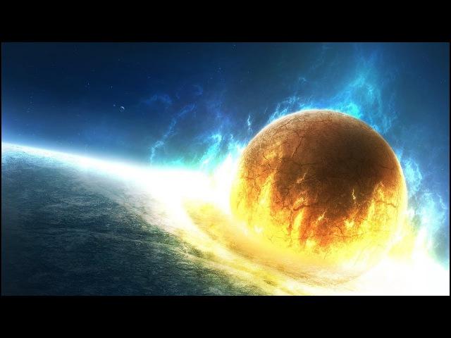 4 5 миллиарда лет за 40 минут История Земли Бесстрашная планета Фильм Discovery HD 11 04 2017