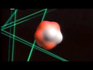 Механическая вселенная (51) От атомов до кварков