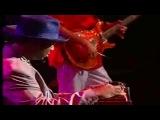 SANTANA - Trinity feat Robert Randolph (Live in New York 2005)
