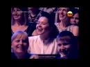 Михаил Задорнов Свадьба в Грязи Концерт Все будет чики-пуки, 01.01.13