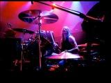 MANOWAR - King Of Kings (LIVE)