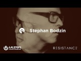 Stephan Bodzin - Ultra Miami 2017 Resistance powered by Arcadia - Day 3 (BE-AT.TV)