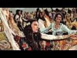 Жизнь цыганская, слова Б. Тимофеева, музыка Д. Покрасса